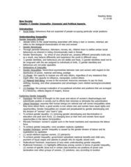 chapter-7-gender-inequality-economic-and-political-aspects-nov-19-2008