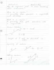 lecture-1-sep-16-introduction-to-engineering-mathmetics