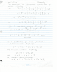 lecture-3-sep-24-vector-algebra-and-examples