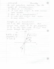 lecture-6-oct-08-matrix-transformation