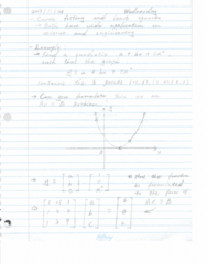 lecture-14-nov-4-curve-fitting-and-least-square-method