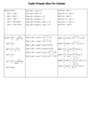 useful-formula-sheet-for-calculus