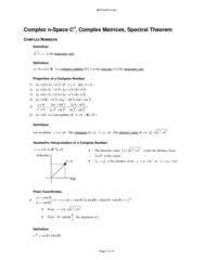 summary-notes-1