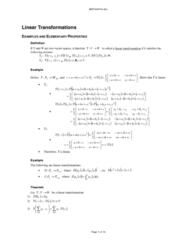 summary-notes-2