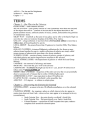 midterm-1-study-guide-this-is-a-must-download-very-detailed-