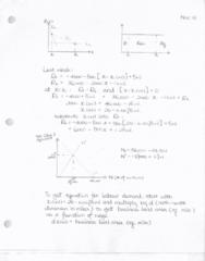 lecture-9-bit-rent-function-model-nov-14th