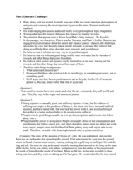 summary-4-plato-glaucon-s-challenge-