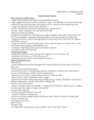 health-and-aging-reading-notes-chapter-6