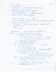 lecture-7-nhl-case-situation-analysis-oct-21st-2009