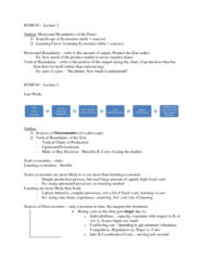 summary-of-lectures-part-1-