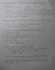 lecture-7-part-1