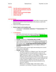 canadian-charter-part-2