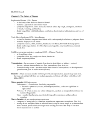 study-guide-for-midterm