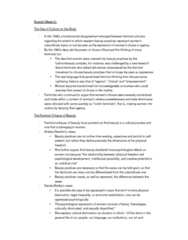 week-3-reading-notes