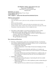lecture-notes-text-book-incorporated-study-guide
