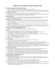 week-1-study-guide