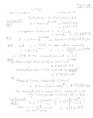 solutions-to-weekly-study-questions-2