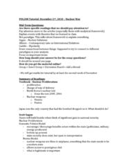 tutorial-notes-dec-2