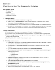 lecture-chapter-2-study-notes