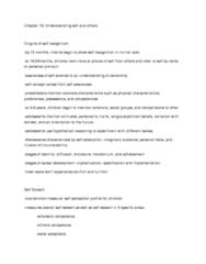 ch-12-study-guide
