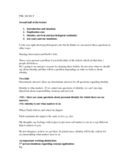notes-lecture-3