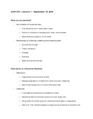 week-1-study-notes