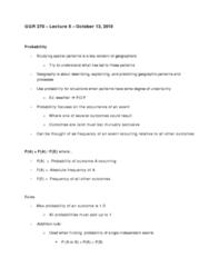 week-5-study-notes