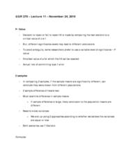 week-11-study-notes