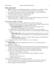 ch19-health-medicine