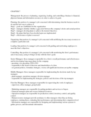 chapter-7-notes-what-i-used-to-study-for-final-
