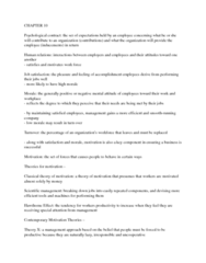chapter-10-notes-what-i-used-to-study-for-final-