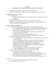 lecture-7-notes-