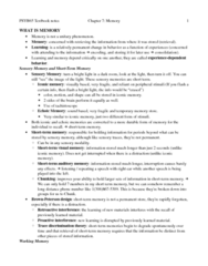 chapter-7-textbook-notes