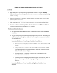 chapter-20-book-notes