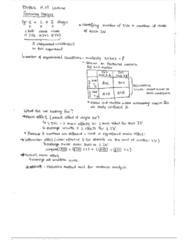 factorial-designs