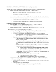 chapter-11-textbook-notes
