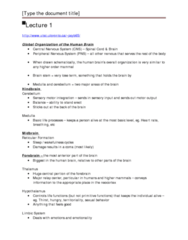 midterm-study-guide-lecture-notes-20-pages-of-solid-lecture-notes-lecture-1-6-
