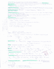 the-4-page-cheat-sheet-used-for-the-final-exam-a-summary-of-the-equations-that-is-needed-to-know-for-the-midterm-and-final-got-me-a-4-0