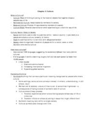 detailed-textbook-notes-chapter-3