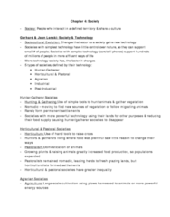 detailed-textbook-notes