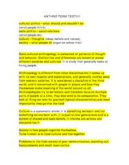 study-summary-for-anthro-102-i-got-a-88-good-luck-