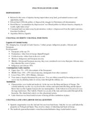 polc99-final-exam-study-guide