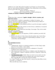 attitude-essay-for-final-exam