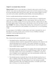 textbook-notes