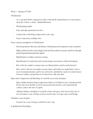 short-detailed-notes-accompanied-by-ppt-lecture-presented-in-class