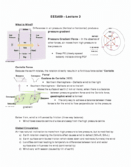 wind-chapter-2-notes