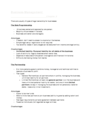 chapter-4-study-notes
