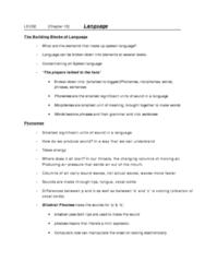 lecture-2-language