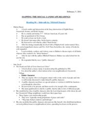 msl-notes-on-reading-6-sidewalk