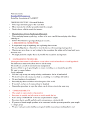 detailed-lecture-notes-missed-it-no-prob-